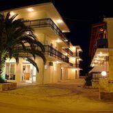 Karras Annex Apartments Picture 2