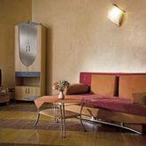 Residence Casa Italia Hotel Picture 7