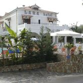 Lara Hotel Picture 3