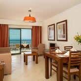 Cerro Mar Garden Aparthotel Picture 6
