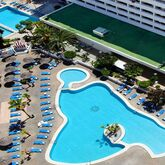 Poseidon Resort Complex Picture 3