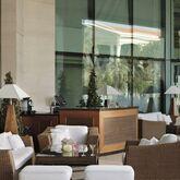 Las Arenas Balneario Resort Hotel Picture 12