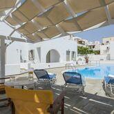 Nissos Thira Hotel Picture 4