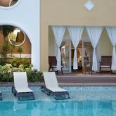 Royal Suites Turquesa Resort and Spa - Adults Only Picture 9