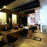 Dellarosa Hotel & Spa Picture 16