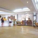 Delta Hotel Picture 5