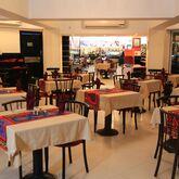 Minamark Beach Resort Hotel Picture 19