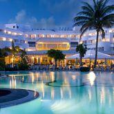 Hipotels La Geria Hotel Picture 11