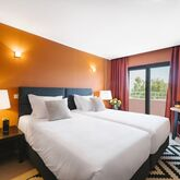 Topazio Mar Beach Hotel & Apartments Picture 2