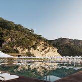 Holidays at Maxx Royal Kemer Resort in Kiris, Kemer