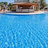 Holidays at Ola El Vistamar Hotel in Porto Colom, Majorca