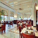 Savoy Sharm Hotel Picture 13