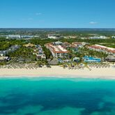Dreams Royal Beach Punta Cana Picture 2