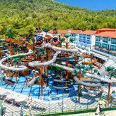 Amara Dolce Vita Hotel Picture 4