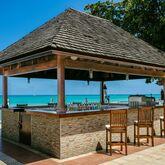 Royal Decameron Montego Beach Picture 13