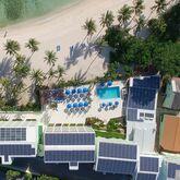 Coconut Court Beach Hotel Picture 2