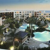 Dolce Sitges Hotel Picture 0