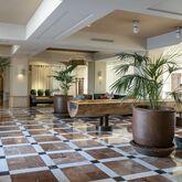 Vincci La Plantacion Hotel Picture 15