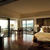 Hilton Phuket Arcadia Resort and Spa Hotel Picture 7