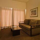 Girassol Hotel Picture 6