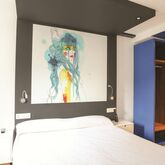 The Element Hotel Picture 4
