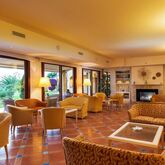 Santa Lucia Hotel Capoterra Picture 8