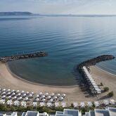 Knossos Beach Bungalows Suites Resort & Spa Picture 0
