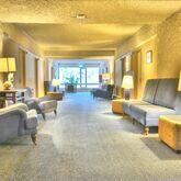 Carvoeiro Hotel Picture 11