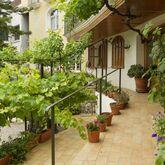 L'Antiga Hotel Picture 12