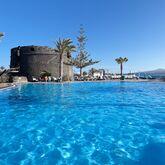 Barcelo Castillo Beach Resort Hotel Picture 0
