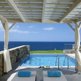 Royal Blue Resort and Spa Picture 10