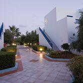 Hara Ilios Village Hotel Picture 15