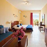 Estia Beach Hotel Picture 6
