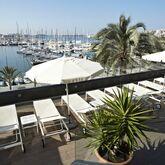 Costa Azul Hotel Picture 4