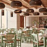 Mikri Poli Hotel Picture 12