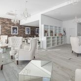 Sandos Benidorm Suites Picture 13
