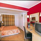 Aegean View Aqua Resort Hotel Picture 2