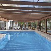 Hotel Roc Illetas Picture 16