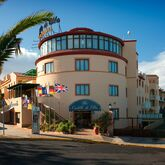 Holidays at Elba Lucia Sport and Suite Hotel in Nuevo Horizonte, Fuerteventura