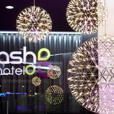 Flash Hotel Picture 6