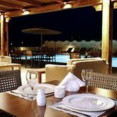 Thera Mare Hotel Picture 8