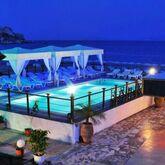 Sacallis Inn Hotel Picture 14