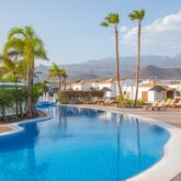 Royal Tenerife Country Club Picture 10