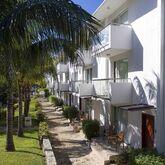 Hotel Faranda Dos Playas Cancun Picture 4