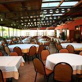 Vil La Romana Hotel Picture 12