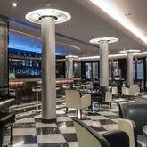 Room Mate Larios Hotel Picture 8