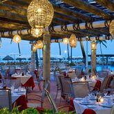 Sheraton Buganvilias Resort Hotel Picture 10