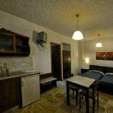 Agrilionas Beach Apartments Hotel Picture 7