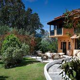 Ledra Hotel Picture 5