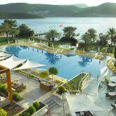 Holidays at DoubleTree by Hilton Bodrum Isil Club Resort in Torba, Bodrum Region
